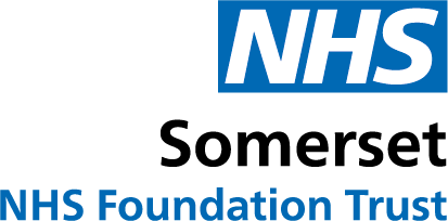 Home - Somerset NHS Foundation Trust